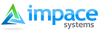 Impace Systems